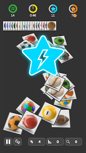 OLLECT - Pair Matching Game for PC-Windows 7,8,10 and Mac apk screenshot 3