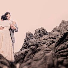 Fotógrafo de bodas Saénz Adrián (adriansaenz). Foto del 13.06.2016
