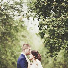 Wedding photographer Aleks Zelenko (AlexZelenko). Photo of 11.02.2016