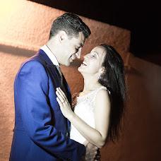 Fotógrafo de bodas Sara Mate (SaraMate). Foto del 01.12.2016