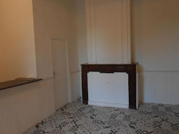 appartement à Lisle-sur-Tarn (81)
