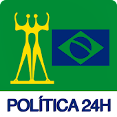 Brazilian Politics - News 24h