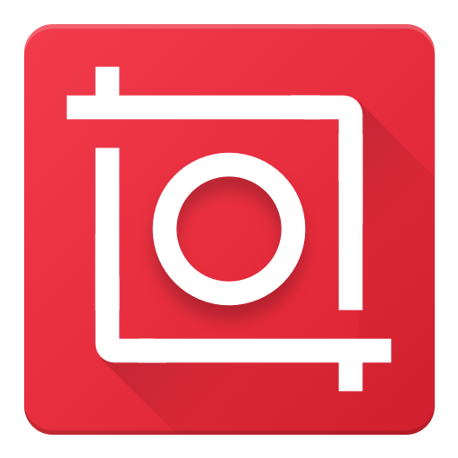 InstaShot Video & Photo Editor 攝影 App LOGO-APP試玩