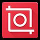 Video Editor No Crop,Music,Cut v1.345.97
