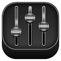 Pro HD Volume Booster icon