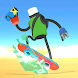 Power Hover - Androidアプリ
