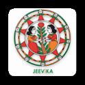 Jeevika HRMIS icon