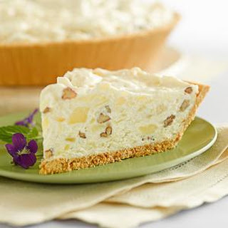 Coconut Pie With Condensed Milk Recipes