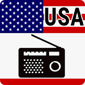 All USA FM Radio