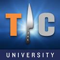 Top Chef University icon