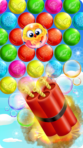 Farm Bubbles - Bubble Shooter Puzzle Game 1.9.48.1 screenshots 3