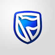 Standard bank stanbic bank apps on google play standard bank stanbic bank friedricerecipe Choice Image