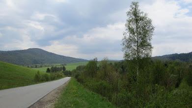 Photo: H5111337 przez Bieszczady