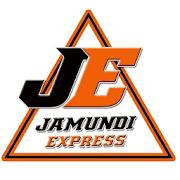 Jamundí Express