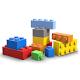 Bricks Build Simulator for PC-Windows 7,8,10 and Mac
