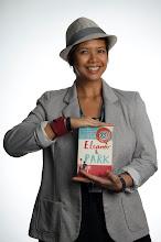 Photo: Eleanor & Park -- by Rainbow Rowell -- (chosen by Paula Guinto, MS teacher)