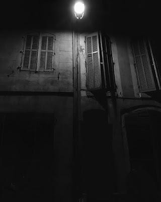 finestre d'animo. di killingmecarmencita