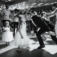 Wedding photographer Phaifolios Photography (phaipixolism). Photo of 13.03.2018