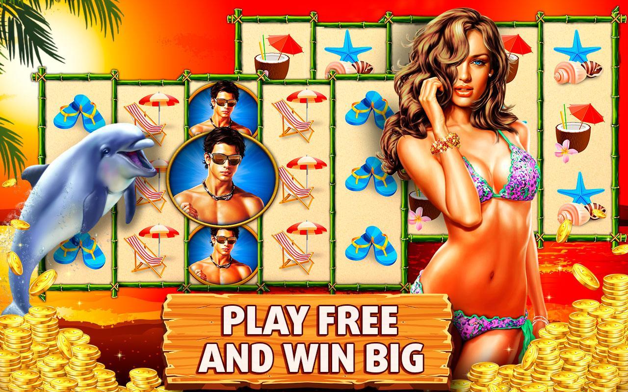 casino bet online beach party spiele