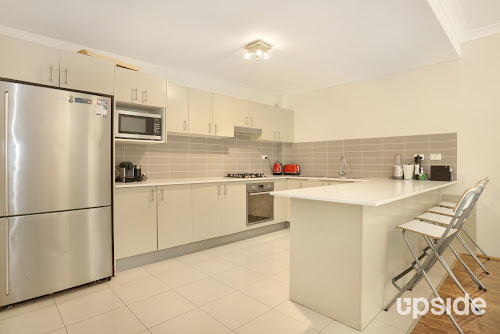 Photo of property at 11/3-9 Broe Avenue, Arncliffe 2205