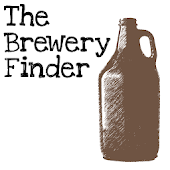 The Brewery Finder