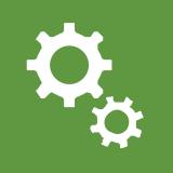 Icon - Config RevRec.png
