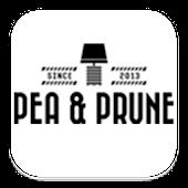 Pea & Prune concept store