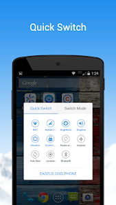 EaseUS Coolphone-Cool Battery v1.5.1