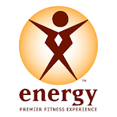 Energy Fitness & Wellness