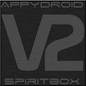 SpiritBox icon