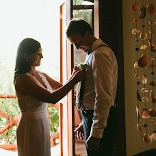 Wedding photographer Jonhy Adán (jonhyadan). Photo of 03.12.2018