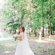 Wedding photographer Dmitriy Zaycev (zaycevph). Photo of 26.01.2018