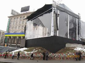 ЕС может предоставить Украине 2,1 миллиарда евро финпомощи, - еврокомиссар - Цензор.НЕТ 36