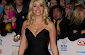 Holly Willoughby wants to 'pause' career