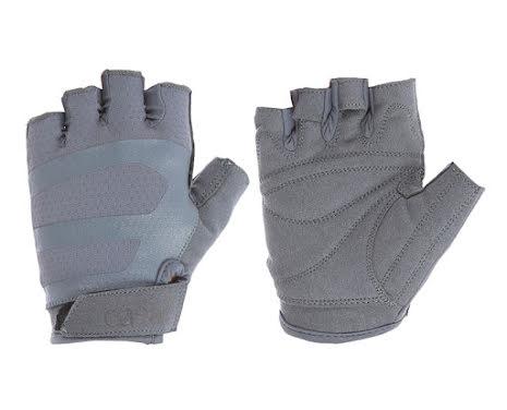 Casall Exercise glove WMNS - Grey
