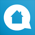 Propertywide icon