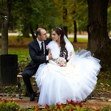 Wedding photographer Dmitriy Kozminykh (Dimastik). Photo of 26.02.2015