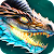 Dragon Simulator 20  For Free file APK for Gaming PC/PS3/PS4 Smart TV