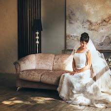 Wedding photographer Aleksey Asanov (Asanov). Photo of 07.10.2018