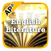 AP English Literature Flashcards - Free Tutorial