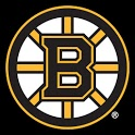 Boston Bruins Official App icon
