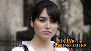 How The Saying Goes thumbnail