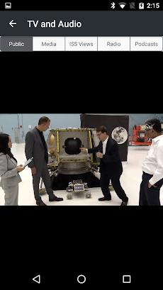 NASAのおすすめ画像3