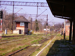 Photo: Lubań Śląski
