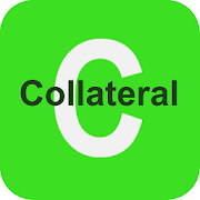 Collateral (Unreleased) APK