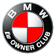 Download BMW i8 Owner Club, Sport Car For PC Windows and Mac