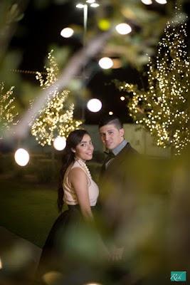 Wedding photographer Rik Hernández (RikHernandez). Photo of 25.08.2017
