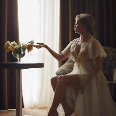 Wedding photographer Sergey Sorokin (semkaaa64). Photo of 29.03.2017