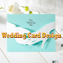 Wedding Card Design APK icon