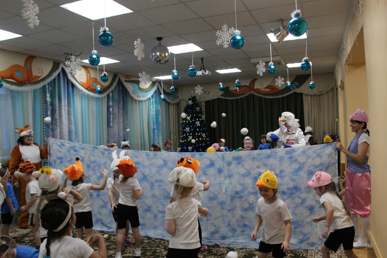 C:UsersUser10Desktopпроект Детское дискоспортивный карнавал3.jpg